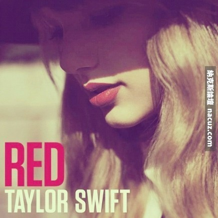 Taylor Swift - Red (431.3MB@FLAC@無損@MEGA) - 納克斯論壇 - Nacuz.com - 2rep2kz.jpg